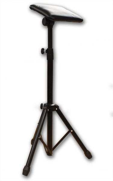 Tattoo Armlehne Armstütze höhenverstellbar 70-115 cm