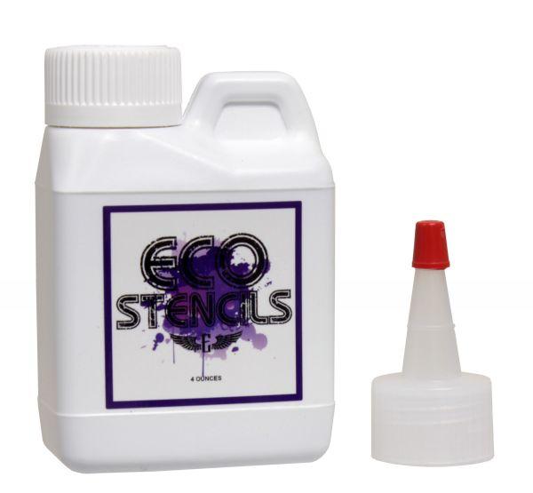 Electrum ECO Stencils Druckerfarbe 120 ml Printer Ink